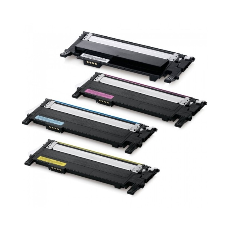toner samsung clx 3305 compatibili anyprinter. Black Bedroom Furniture Sets. Home Design Ideas