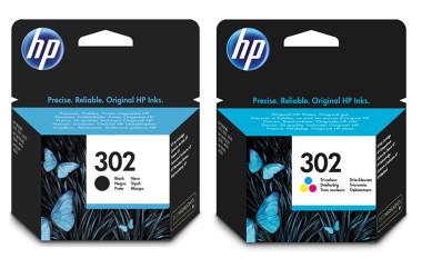 Cartucce Hp Deskjet 1110 – Compatibili