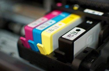 Cartucce compatibili per stampanti inkjet – Il negozio online