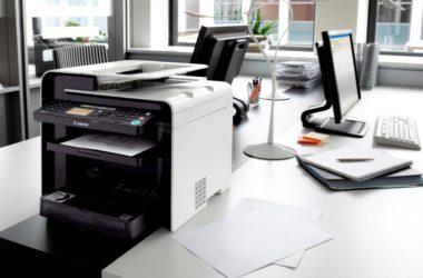 Toner compatibili per stampanti laser – Qualità e Tecnologia